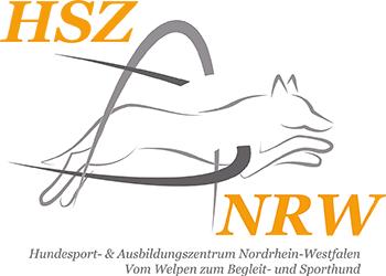 Hundesport- und Ausbildungszentrum NRW